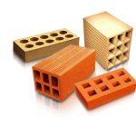 طرح توجیهی فروش مصالح ساختمانی   توجیه فنی، مالی و اقتصادی