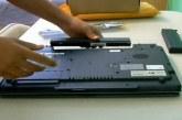 چطور بفهمیم که زمان عوض کردن باتری لپ تاپ رسیده است؟
