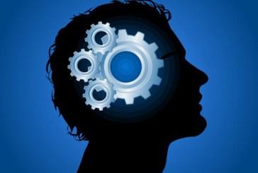نقش اطلاعات و سواد اطلاعاتی (تجربه) در تفکر خلاق