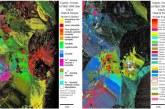 مقاله کاربرد RS و GIS در اکتشاف معدن