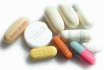 اثرات استامینوفن در آلبومین سرم انسان (HSA)