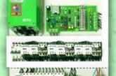 پاورپوینت آموزشی الکترونیک صنعتی
