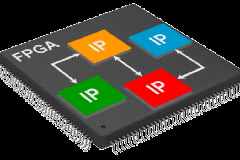 EE-FPGA