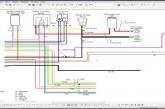 معرفی نرم افزارهای مهندسی برق