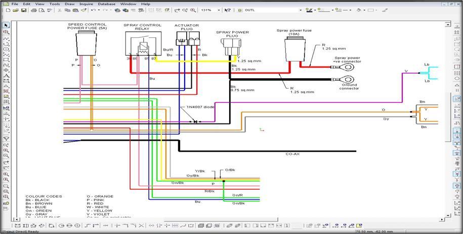 نرم افزارهای مهندسی برق