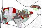 طرح جامع ماهدشت | طرح جامع راهبردی – ساختاری شهر ماهدشت