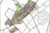 طرح جامع محمدشهر | دانلود طرح جامع راهبردی – ساختاری محمدشهر