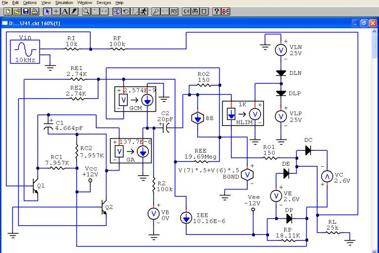 circuit_maker