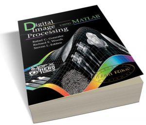 دانلود کدهای متلب کتاب پردازش تصویر گنزالس