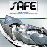 آموزش نرم افزار SAFE ویژه سازه های بتنی