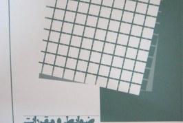 مجموعه کتاب های ضوابط و مقررات زیباسازی شهری