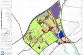 طرح جامع نسیم شهر | دانلود طرح ساختاری – راهبردی نسیم شهر