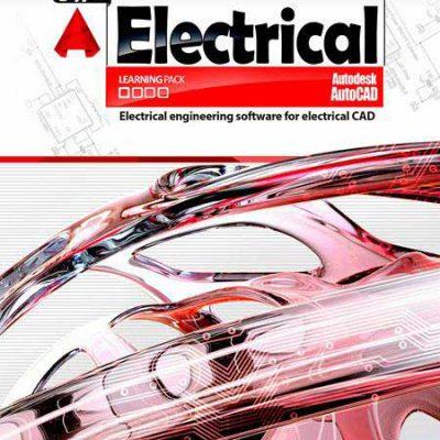 آموزش AutoCAD Electrical