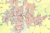 طرح جامع آمل | دانلود طرح توسعه و عمران و حوزه نفوذ شهر آمل