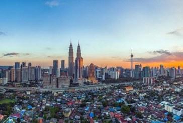 کتاب تجربه مدیریت شهری مالزی – شهر کوالالامپور