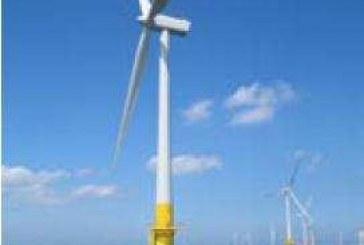 اصول طراحی توربین بادی