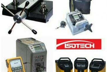 خدمات تخصصی تجهیزات ابزار دقیق | رپورتاژ