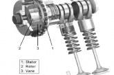 دانلود پایان نامه طراحی میل لنگ ماشین