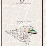 طرح تفصیلی منطقه چهار تهران | گزارش و مطالعات کامل طرح تفصیلی منطقه ۴