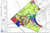 طرح جامع رباط کریم | دانلود طرح جامع ساختاری راهبردی شهر رباط کریم