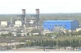 پایان نامه کنترل در نیروگاه -کارشناسی الکترونیک