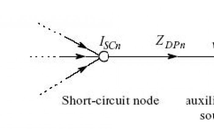دانلود پایان نامه کارشناسی الکترونیک