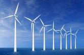 مکانیابی نیروگاههای بادی