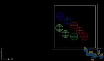 سیستم سه بعدی ساز نوری-۲
