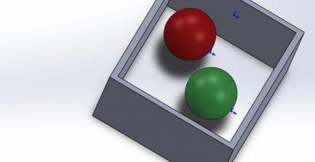 سیستم سه بعدی ساز نوری
