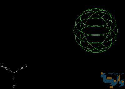 سیستم سه بعدی ساز نوری-۵