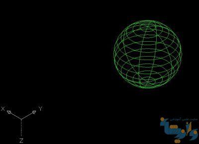 سیستم سه بعدی ساز نوری-۶