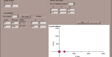 نرم افزار MePADS