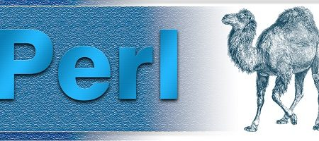 آموزش زبان برنامه نویسی Perl