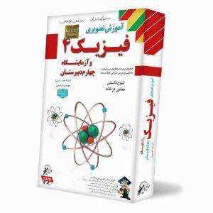 آموزش فیزیک پیش دانشگاهی ریاضی