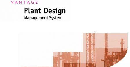 کتاب طراحی واحدهای فرآیندی با PDMS
