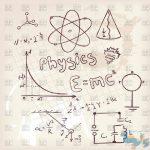 گزارش کار آزمایشگاه فیزیک ۱