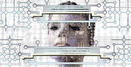بررسی ریزپردازنده ها