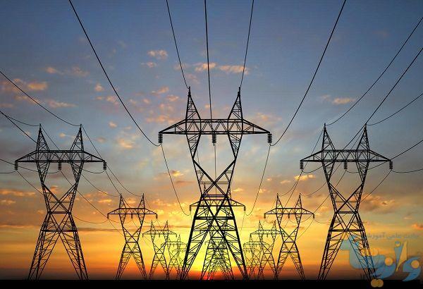 جزوه طراحی خطوط انتقال انرژی الکتریکی