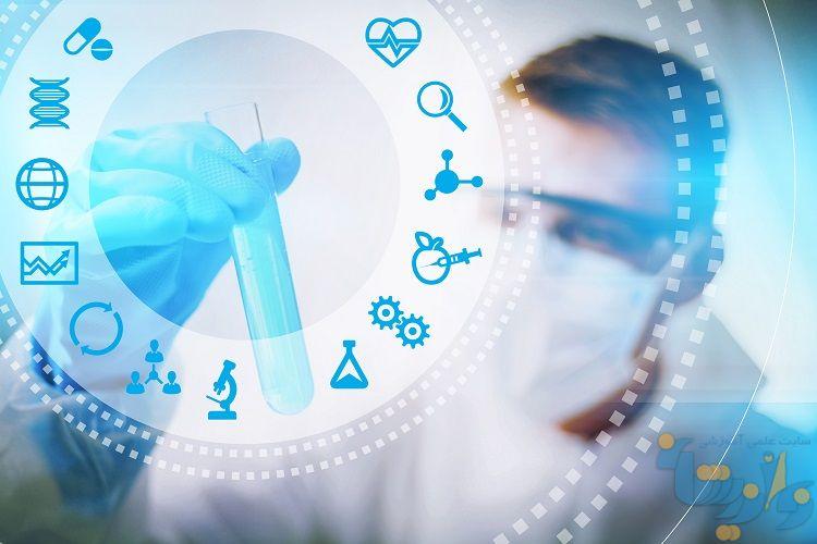 مقالات هجدهمین کنفرانس مهندسی پزشکی ایران