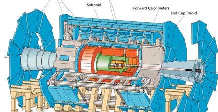 استفاده بهینه از موتورهای آسنکرون