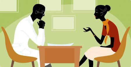 جزوه نظریه های روان درمانی و مشاوره
