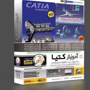 آموزش-تصویری-کتیا-۳۰۰x300