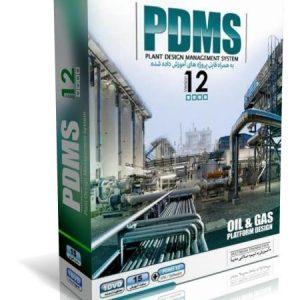 جامع-PDMS-300x300