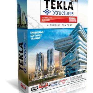 جامع-Tekla-Structures-300x300