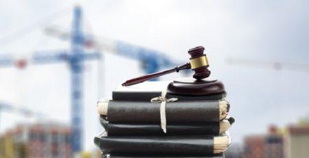 جزوه حقوق و قوانین شهری