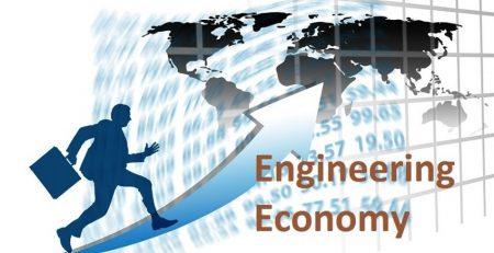 جزوه مبانی اقتصاد مهندسی