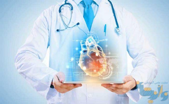 مقالات دهمین کنفرانس مهندسی پزشکی ایران