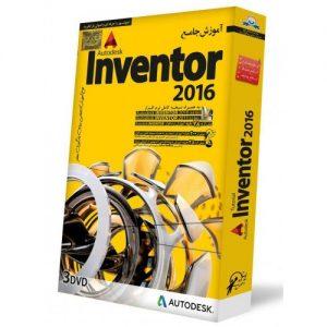 INVENTOR-500x500-1-300x300