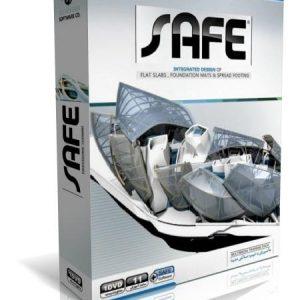 Safe_3_15000-1-300x300