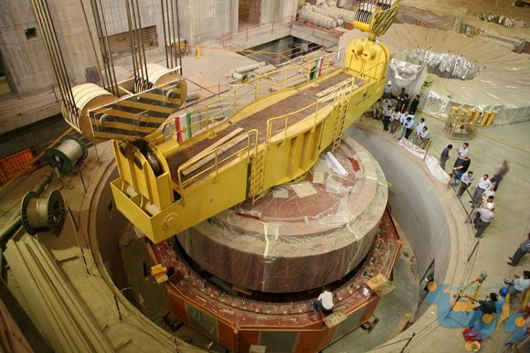 نیروگاه کارون ۳